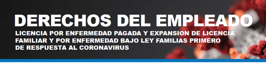 DOL- En Espanol