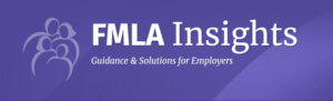 FMLA-Insights-1-300x91