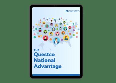 Questco - Resource Center